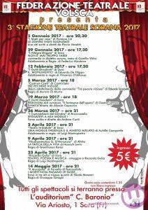 federazione-teatrale-volsca_locandina