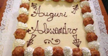Auguri Di Buon Compleanno 90 Anni.Compleanno Iowebbo Soraweb