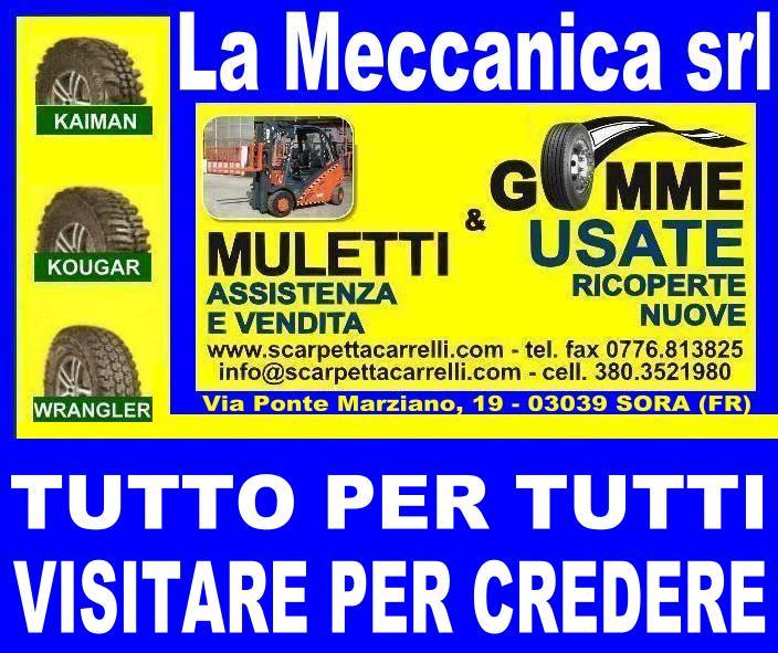 2017-10-28-Sora-Web-Banner-Scarpetta-Carrelli.jpg