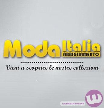 IoWEbbo-Moda-Italia-Abbigliamento-Banner.jpg