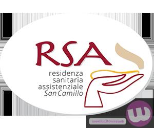 IoWEbbo-IT-Logo-RSA-San-Camillo-Trasparente.png