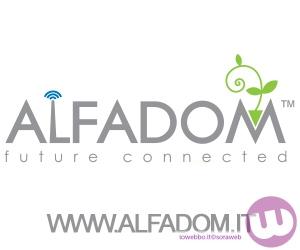 Alfadom-Srl.jpg